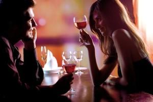 Чего стоит избегать перед вечером любви?